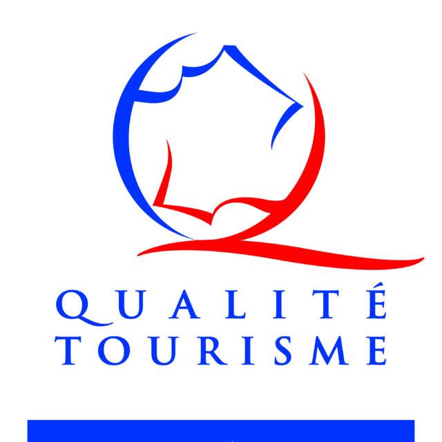 Qualité Tourisme | Côte Landes Nature Tourisme