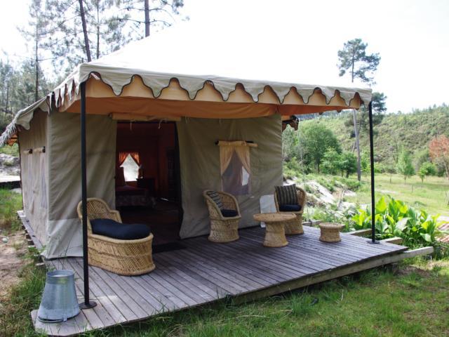 © Fernandes Marie Castets Eductour Palika Lodge (6)