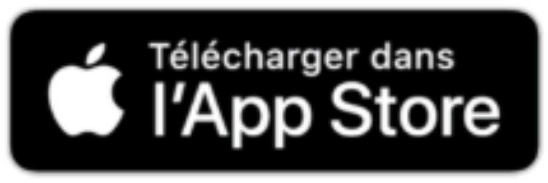 Téléchargez Terra Aventura via App Store