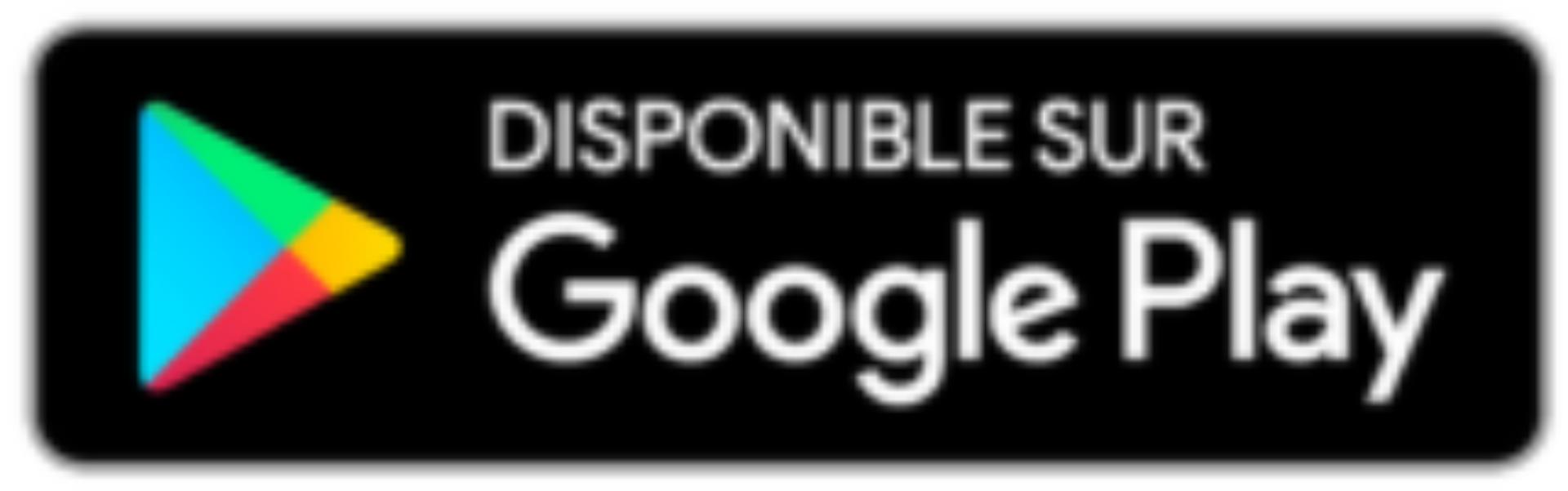 Téléchargez Terra Aventura via Google Play