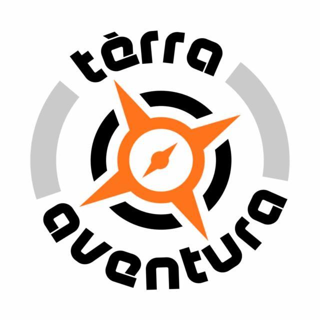 Terra Aventura | bienvenue dans l'aventure !