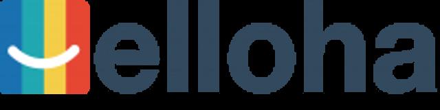 Elloha partenaire de CLNT